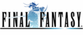 Final Fantasy logo.png