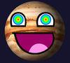 Jupiter planeta.jpg