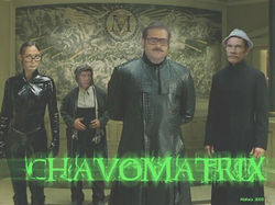 Montagens 104 turma-do-chaves-no-matrix.jpg