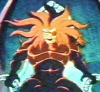 SH-Monstroestrelar.jpg