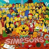 Sgt. Pepper's Lonely Hearts Club Band simpsons.jpg