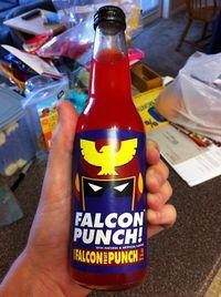 Falcon-punch-soda.jpg