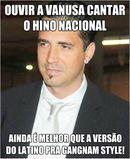 Latino meme 3.jpg