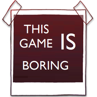 This Game Is Boring.png