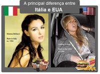 Diferença entre Italia e EUA.jpg