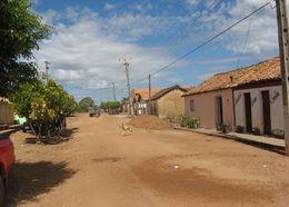 Governador Luiz Rocha Maranhão fonte: images.uncyc.org