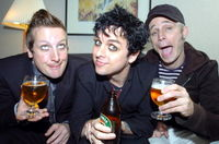 GreenDay.jpg