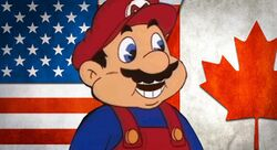 Mario-takes-america-cdi-cancelled.jpg