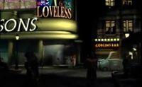 Loveless final fantasy.jpg