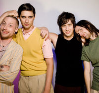 The all american rejects band.jpg