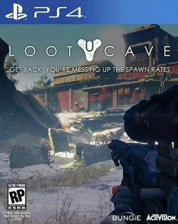 Destiny cover.png
