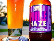 Cerveja-Jimi Hendrix.jpg