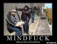 Mindfuck russian.jpg