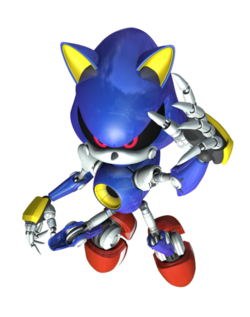 473px-Metal Sonic Rivals 2.png