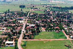 Flórida Paraná fonte: images.uncyc.org