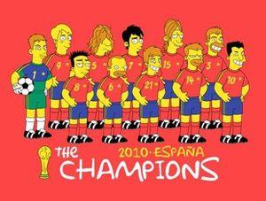 778fb6620ec50 Seleção Espanhola de Futebol - Desciclopédia