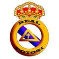 Real-potosi-escudo.jpg