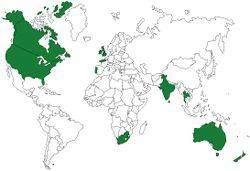 Imperio britanico.jpg