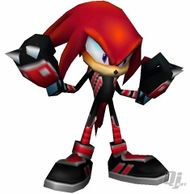 Sonic Rivals-PSPArtwork1510Knuckles Leather qjpreviewth.jpg