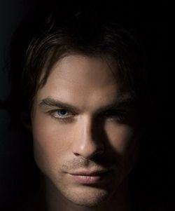 Damon-Salvatore.jpg