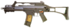HK G36.png