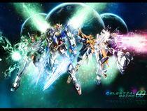 -large--AnimePaper-wallpapers Mobile-Suit-Gundam-00 CCJ(1.33) THISRES 93513.jpg
