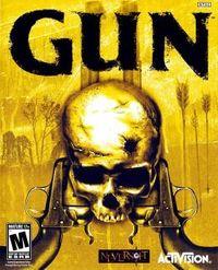 Gun Coverart.jpg