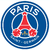Escudo do Paris Saint-Germain.png