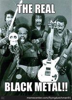 Realblackmetal.jpg