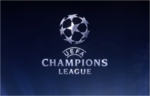 UEFA-Champions-League.png