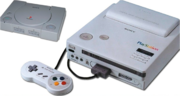 PlayStation original.png