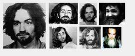 Manson tp.JPG