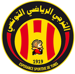 Escudo do Espérance de Tunis.png