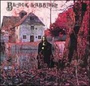 Black Sabbath debut album.jpg