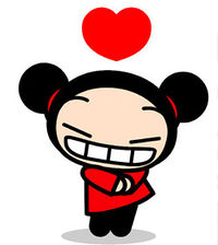 Pucca0.jpg