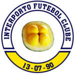 Escudo do Interporto.png