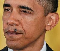 Obama 9.jpg