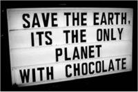 Campanha Salve a Terra da Nestlé.jpg