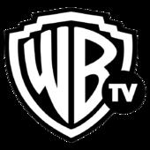 Warner Channel Logotipo.png