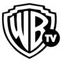 Warner Channel Logotipo.png