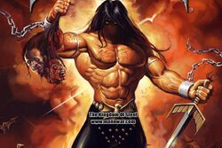 God-Metal-Manowar.jpg