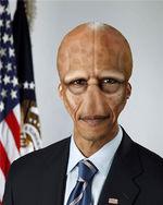 Obamalien.jpg