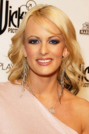 Stormy-daniels-writers-photo-1?w=650&q=60&fm=jpg&fit=crop&crop=faces.jpeg