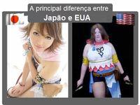 Diferença entre Japao e EUA.jpg
