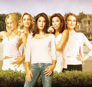 Desperate-housewives-01.jpg