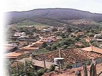 Setubinha Minas Gerais fonte: images.uncyc.org