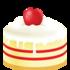 Cake big.png