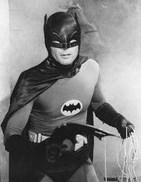 Bat-bumerangue.jpg
