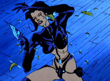 Aeon flux bitch.jpg