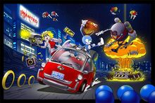 Sega-Rejectables ArtWork-AD73025932 n.jpg